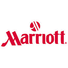 Marriott Logo - Computer Systems Security Expert
