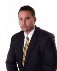 Craig Cherney, Esq - Real Estate Standard of Care Expert Witness