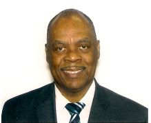 Victor Holloman - Accident Reconstructionist & Expert Witness