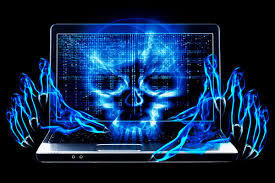 Data Breach Expert Witness Ok