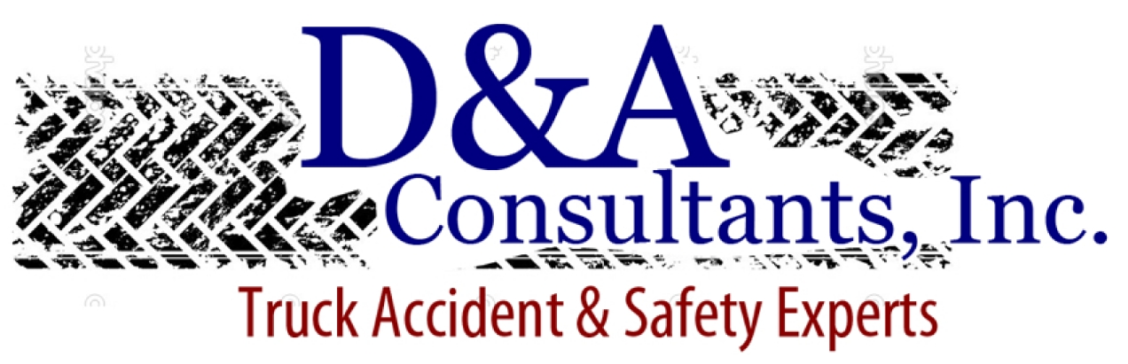 D&A Consultants Becomes Part of Evidence Solutions, Inc
